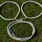 PEMF 8000 Equine Loop